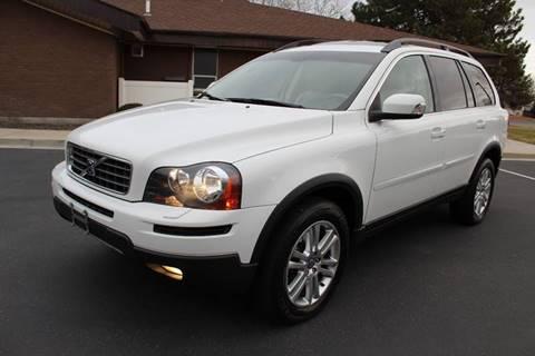 Volvo Used Cars Pickup Trucks For Sale Boise Alic Motors
