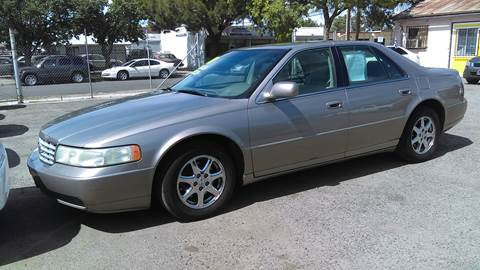 Cars For Sale In Fresno Ca >> Cars For Sale In Fresno Ca Larry S Auto Sales Inc