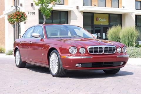 reviews com cars jaguar consumer research