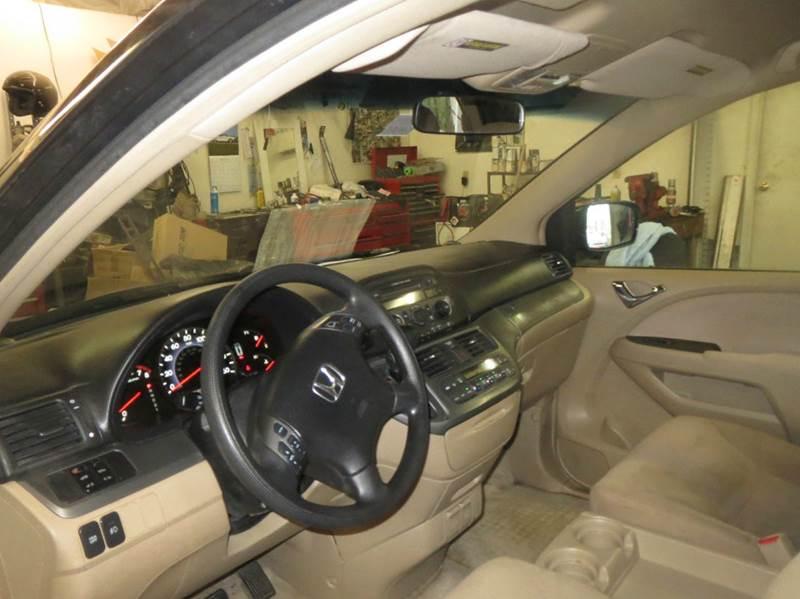 Captivating Vehicle Options