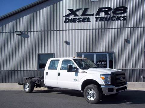 2013 ford f-350 super duty for sale - carsforsale