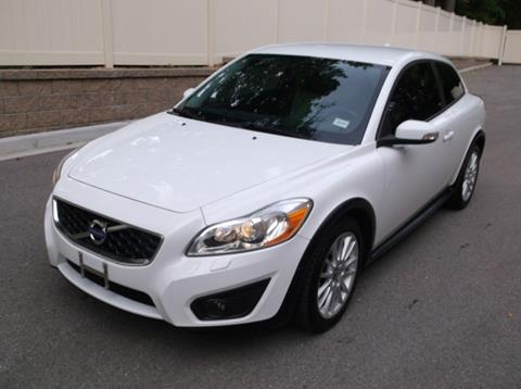 2012 Volvo C30 for sale in St Louis, MO