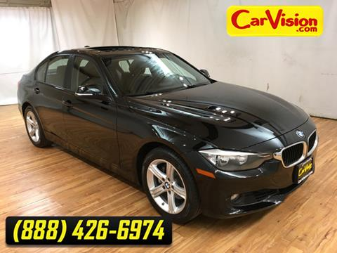 2014 BMW 3 Series for sale in Norristown, PA
