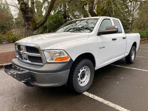 Used Cars For Sale Portland Oregon >> Used Cars For Sale In Portland Or Carsforsale Com