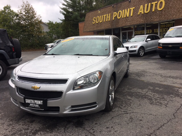malibu center point scotia details at ny sale in south lt auto for inventory chevrolet