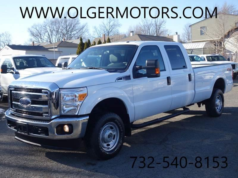 duty details ford f lariat used jackson inventory super