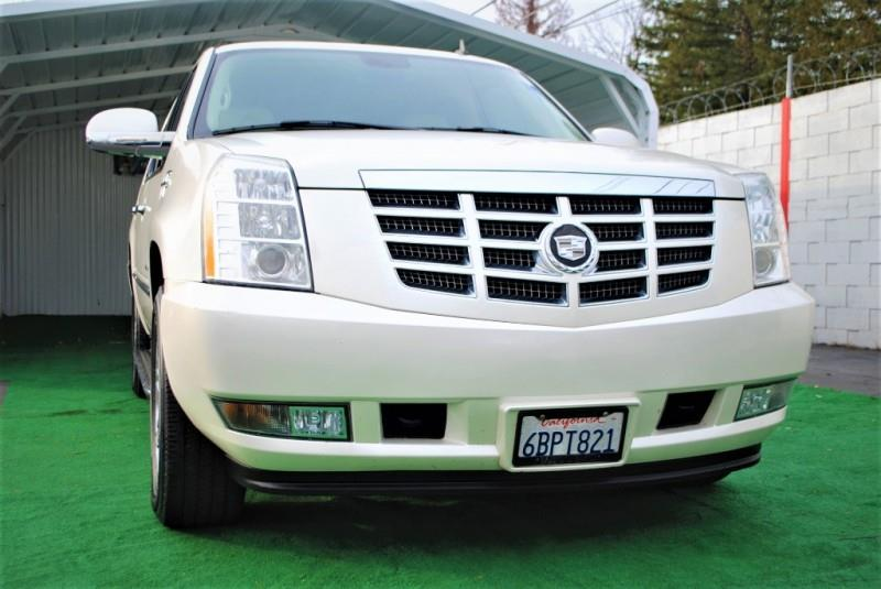 nc sale l auto cadillac inventory in at details v gastonia escalade for sales