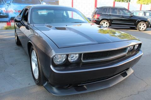 2014 Sprinter Challenger for sale in Sacramento, CA