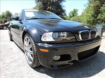 Bmw Used Cars Bad Credit Auto Loans For Sale SACRAMENTO iCarz Inc