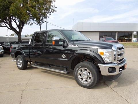 used ford trucks for sale in lawton ok. Black Bedroom Furniture Sets. Home Design Ideas