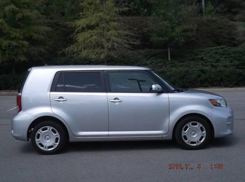 Ron'S Auto Sales >> Scion For Sale In Mount Juliet Tn Ron S Auto Sales Dba