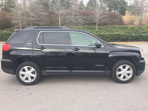Rons Auto Sales >> Gmc For Sale In Mount Juliet Tn Ron S Auto Sales Dba