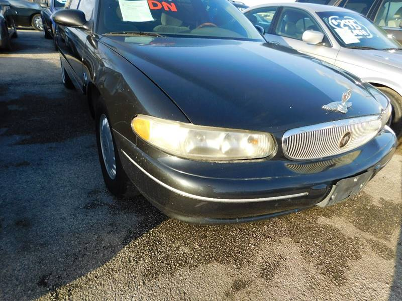 cars at ls inventory buick in for less details tx regal sale houston fredys