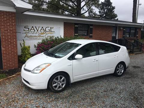 Used Cars Wilmington Nc >> Savage Automotive Group Used Cars Wilmington Nc Dealer