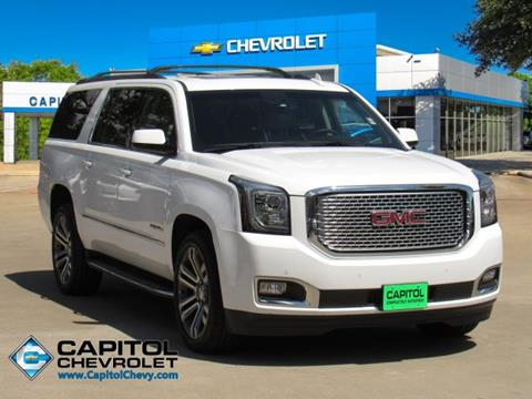 Capitol Chevrolet Inc Used Cars Austin Tx Dealer