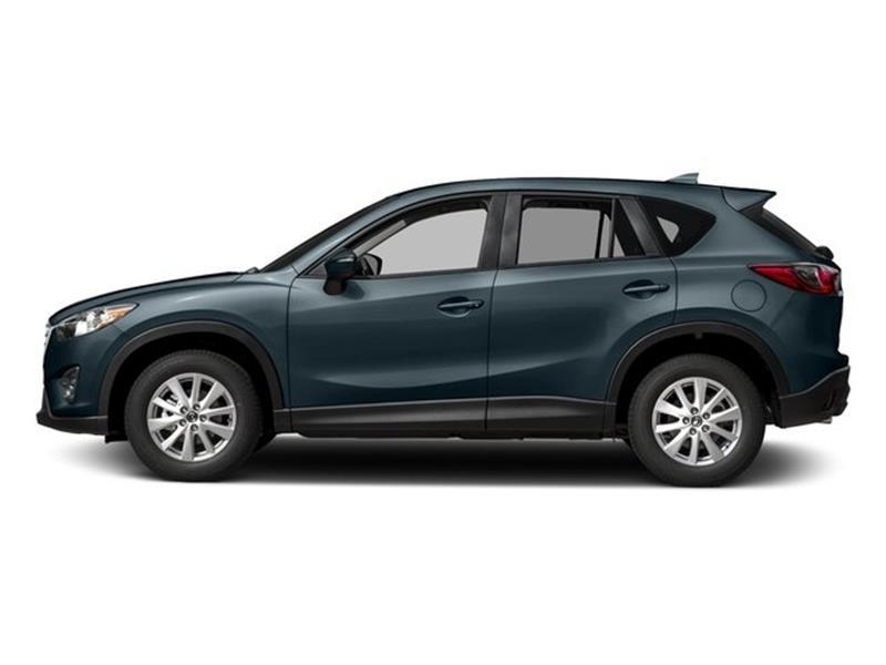 Capitol Chevrolet Austin >> 2016 Mazda Cx 5 Touring In Austin Tx Capitol Chevrolet Inc