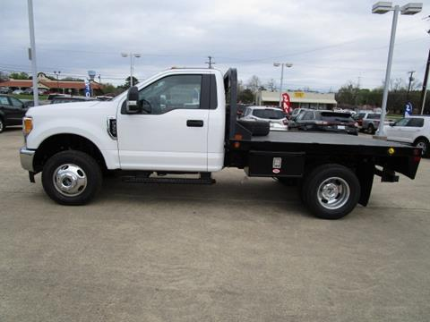 2017 Ford F-350 Super Duty for sale in Rockdale, TX