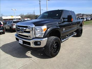 2015 ford f 250 super duty for sale in rockdale tx