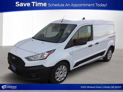 Anderson Ford Lincoln Ne >> Anderson Ford Lincoln Of Lincoln Lincoln Ne Inventory Listings
