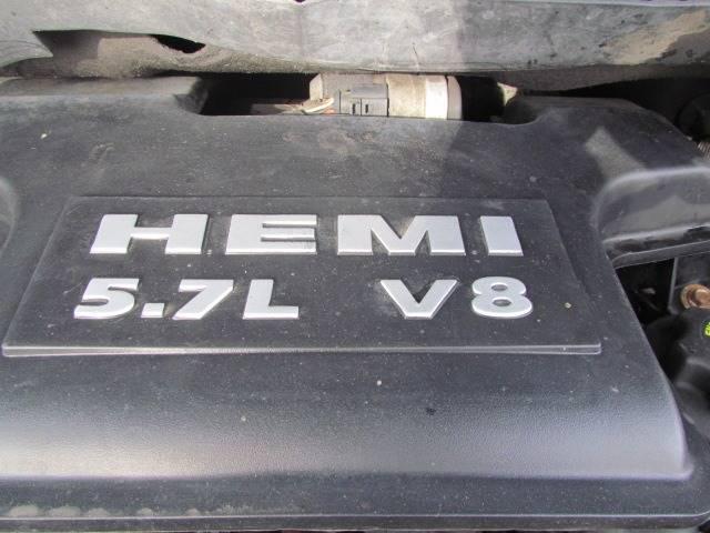 2003 Dodge Ram Pickup 1500 SLT (image 28)