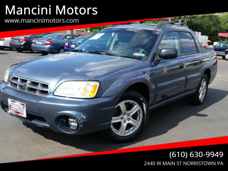 mancini motors used cars norristown pa dealer used cars norristown pa dealer