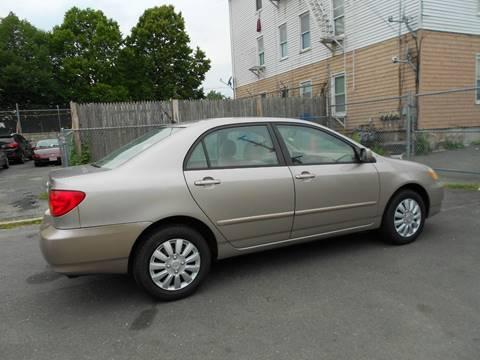 5 Star Auto >> 5 Star Auto Sales Service Inc Car Dealer In New Bedford Ma