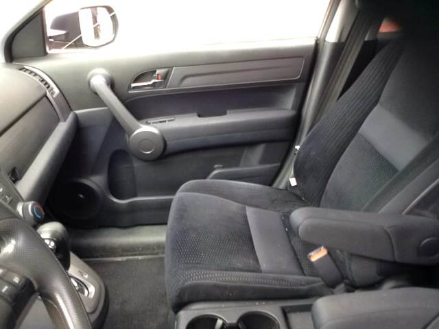 2009 Honda CR-V AWD EX 4dr SUV - East Haven CT
