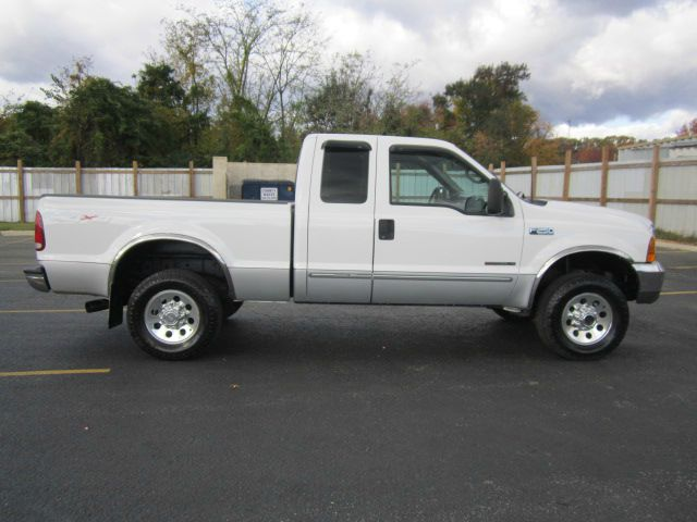 1999 ford f 250 super duty 4dr xlt 4wd extended cab sb in contact publicscrutiny Image collections