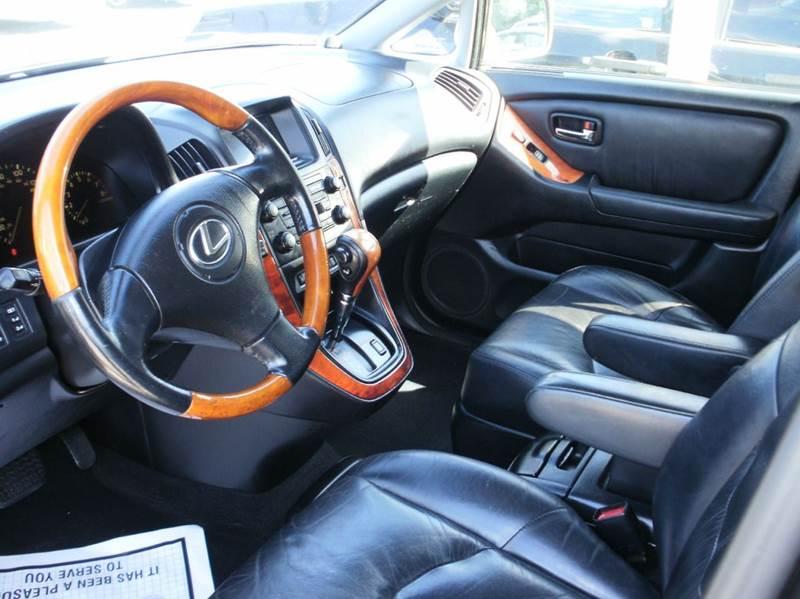 2001 Lexus GS 300  - Snellville GA
