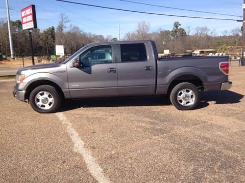 used ford trucks for sale in tyler tx. Black Bedroom Furniture Sets. Home Design Ideas
