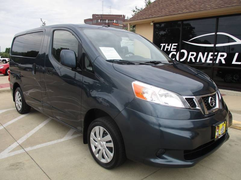 Cornerlot.net - Used Cars - Bryan TX Dealer