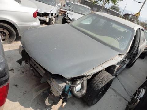 1998 Chevrolet Malibu for sale in Salt Lake City, UT