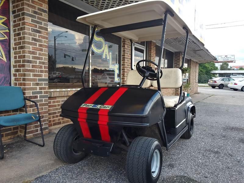 Columbia Golf Cart Par Car In Mobile Al Best Buy Autos