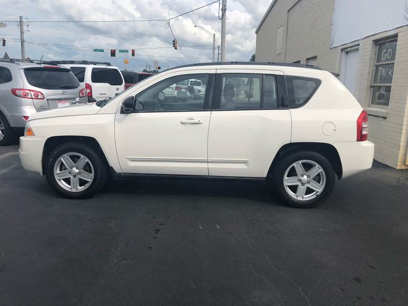 Mercer Motors Used Cars Moultrie Ga Dealer