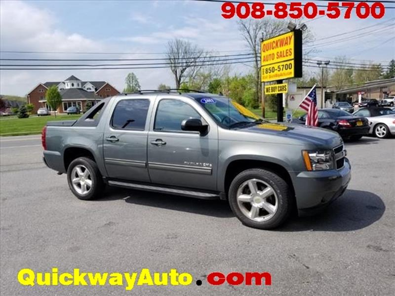 motor inventory j for sale valley cars wa details chevrolet k thomas in at avalanche spokane