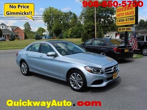 Quazar Auto Sales Corp in Hackettstown, NJ 07840 - NJ.com