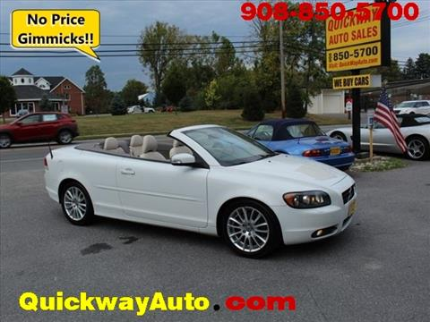 Quickway Auto - Hackettstown, NJ | Cars.com