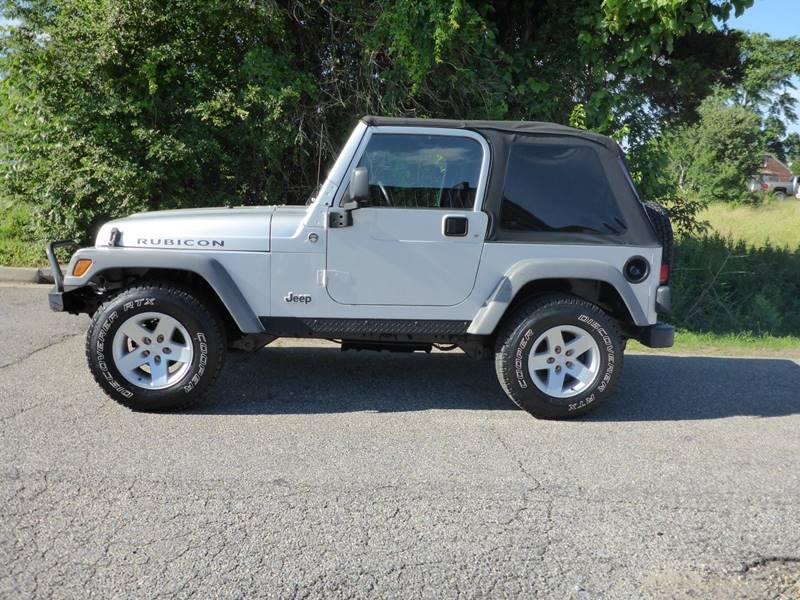 sale lot en tan wrangler carfinder certificate auctions auto on salvage view left in online for chicago south copart il jeep