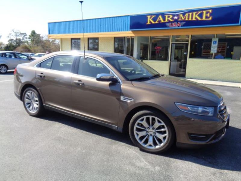 ford al in taurus enterprise veh mitchell se hyundai