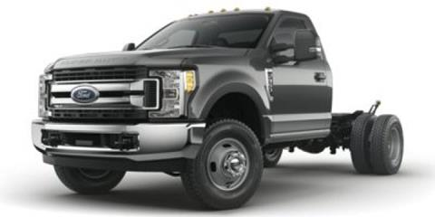 2017 Ford F-350 Super Duty for sale in Southaven, MS