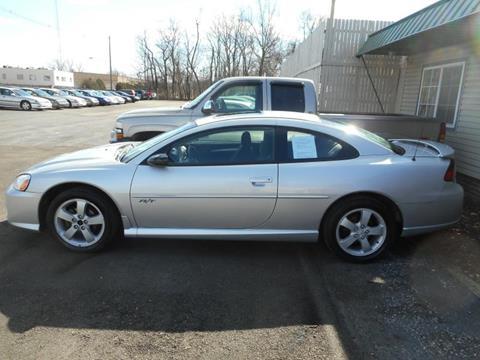 2003 Dodge Stratus for sale in Fort Wayne, IN
