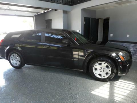 2006 Dodge Magnum for sale in Fort Wayne, IN