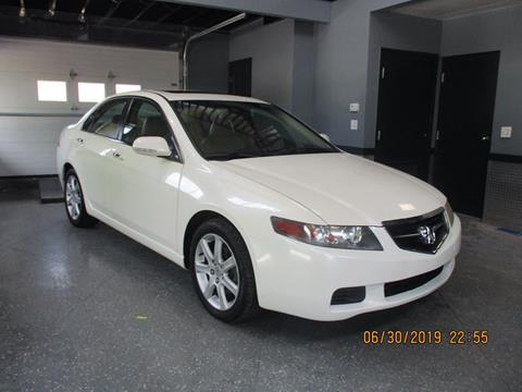 Fort Wayne Acura >> Acura For Sale In Fort Wayne In Settle Auto Sales Taylor St