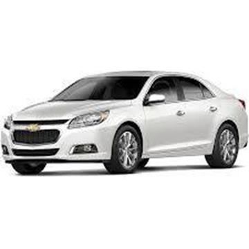 2015 Chevrolet Malibu for sale in Grand Forks, ND