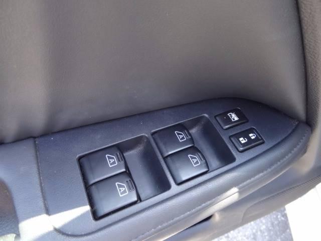 2009 Infiniti M35 Sedan Luxury 4dr - Hollywood FL