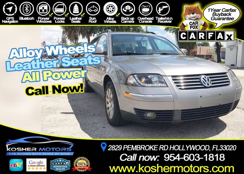 50 Best Used Cars for Sale under $3,000, Savings from $489