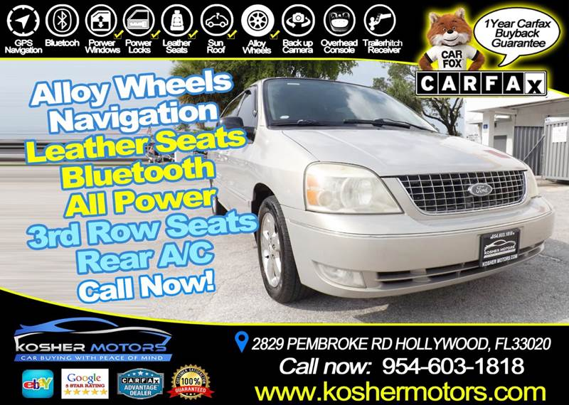50 Best Used Cars For Sale Under 3 000 Savings From 489