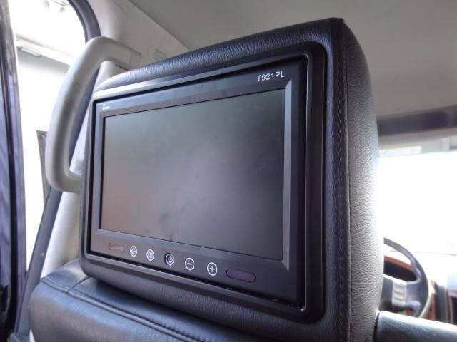 2006 Infiniti QX56 Luxury Suv Loaded! - Hollywood FL