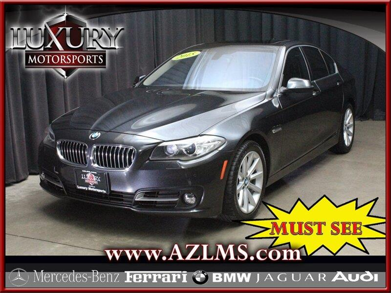 Used Cars Phoenix Az >> Luxury Motorsports Used Cars Phoenix Az Dealer