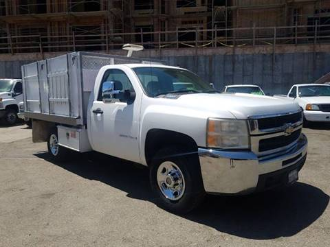 Buy Here Pay Here Commercial Truck Dealers >> Vehicle Center Buy Here Pay Here Used Cars Rosemead Ca Dealer
